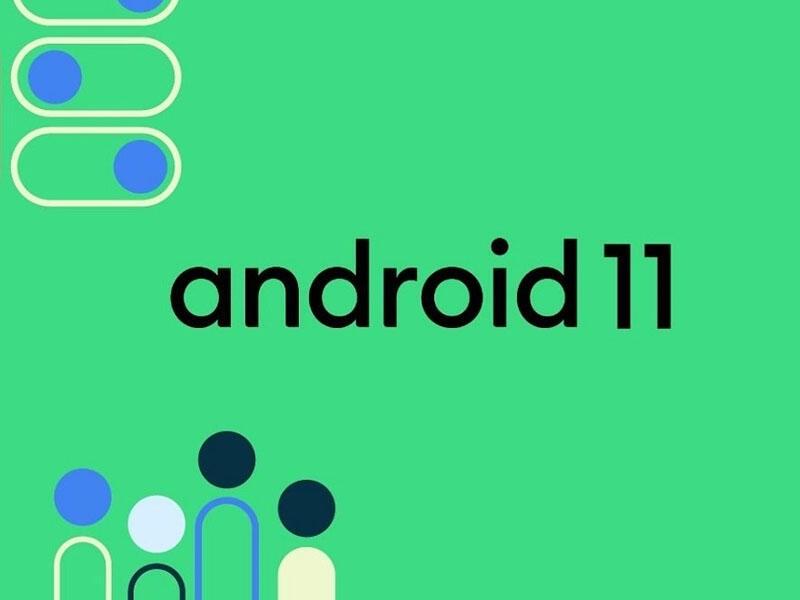 Android 11 son illərin ən problemli əməliyyat sistemidir