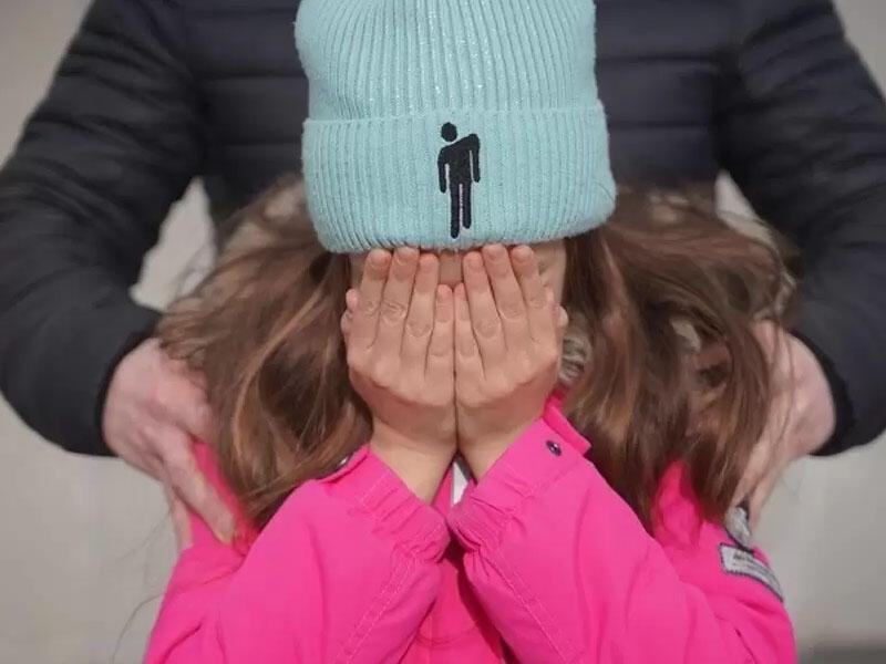 Varlı sponsor üçün intim video hazırlayan məktəbli - İnanılmaz cinayətin təfərrüatı