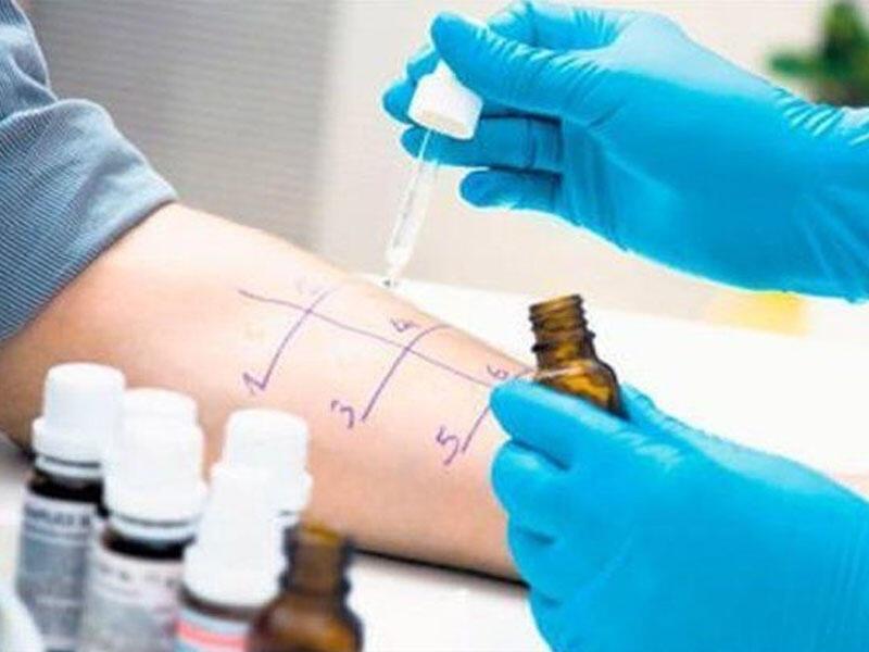 Xərçəngin qənimi olan immunoterapiya nədir?