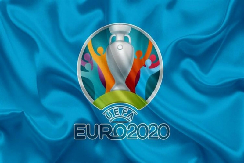 AVRO-2020: İngiltərə Xorvatiya ilə, Niderland Ukrayna ilə oynayacaq
