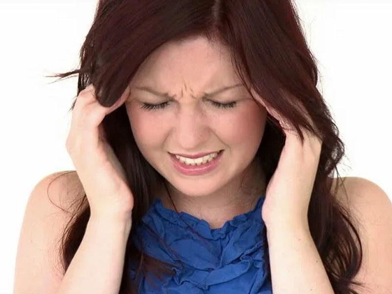 Baş ağrısı BU XƏSTƏLİYİN əlaməti ola bilər - Neyrocərrah açıqladı