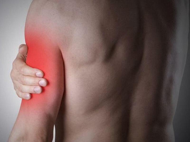 Ayaq, sümük, dirsək ağrılarının bir səbəbi - Sümük xərçəngi nədir?
