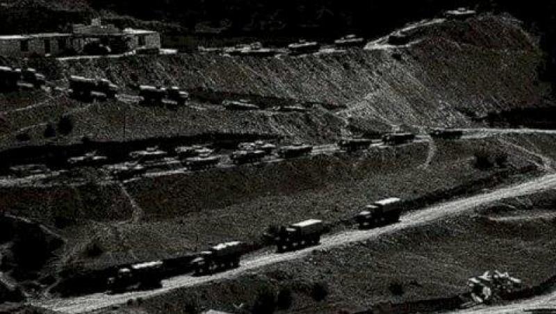 Laçın dəhlizi NƏZARƏTİMİZDƏ: Rusiya razılığa gəlir - DETALLAR