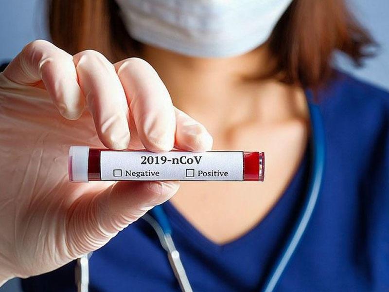 Koronavirusla bağlı son statistika
