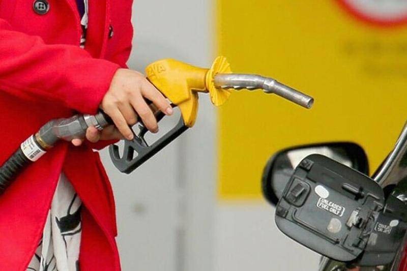 Sabah Aİ-95 premium və Aİ-98 markalı benzinlərin  QİYMƏTİ DƏYİŞƏCƏK
