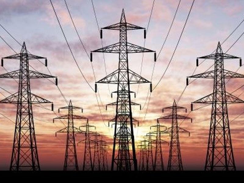 Bu il Azərbaycanda elektrik enerjisi istehsalı artıb