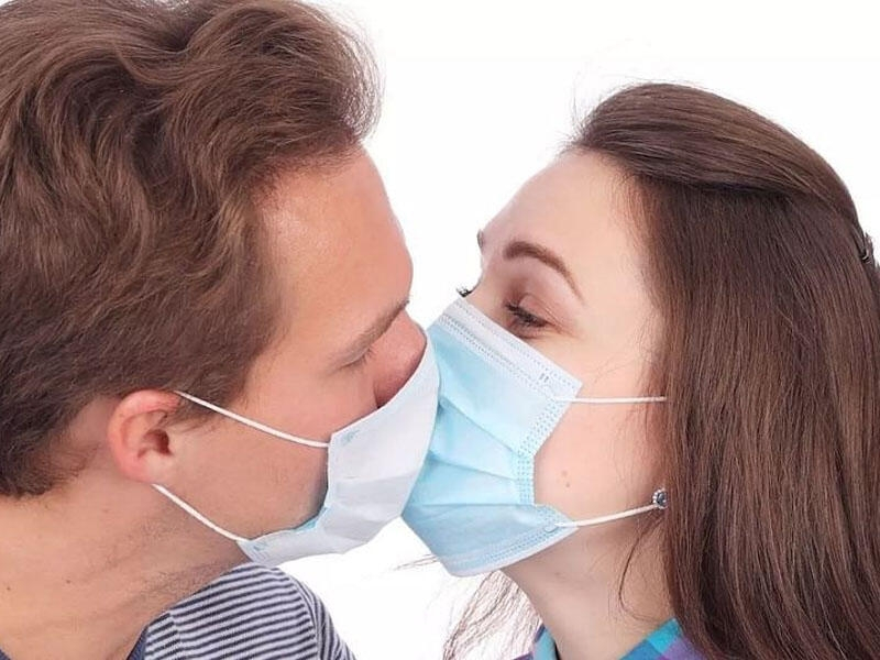 Koronavirus necə ötürülür?