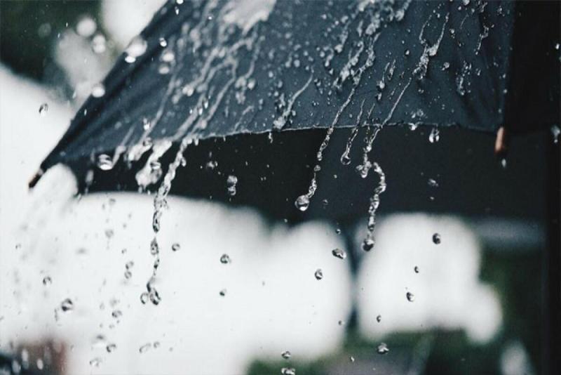 Həftənin ilk iş günü yağış yağacaq - PROQNOZ