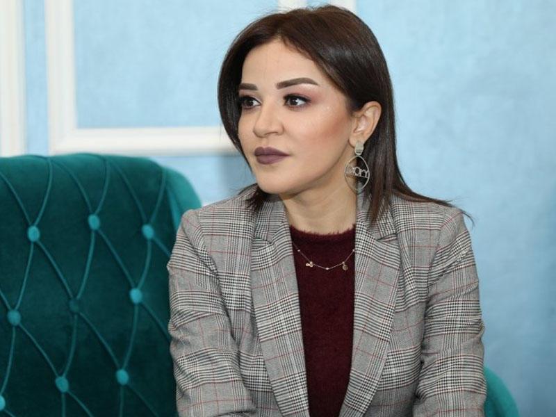 Tanınmış azərbaycanlı musiqiçinin MAŞINI QARƏT EDİLDİ