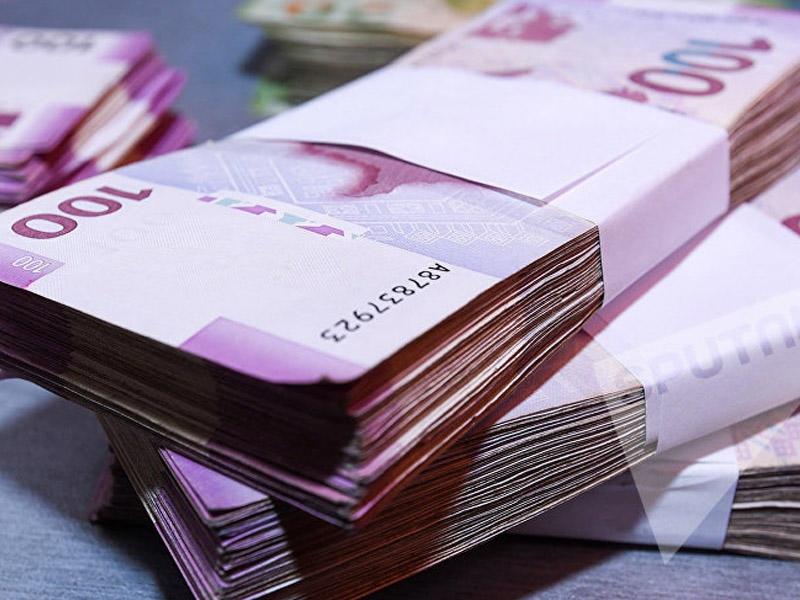 Dövlət büdcəsinin gəlirlərinin proqnozlaşdırılması qaydası təsdiqlənib