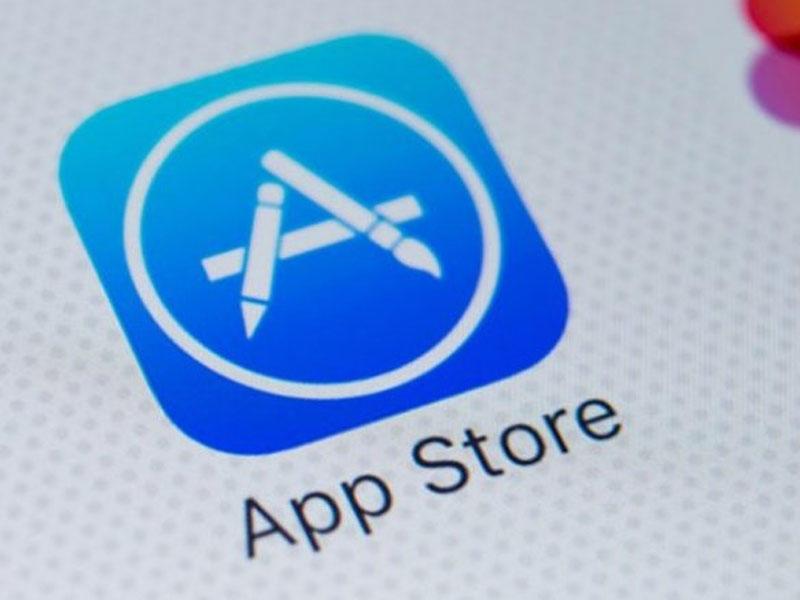 App Store bir gündə 386 milyon dollar qazandırıb