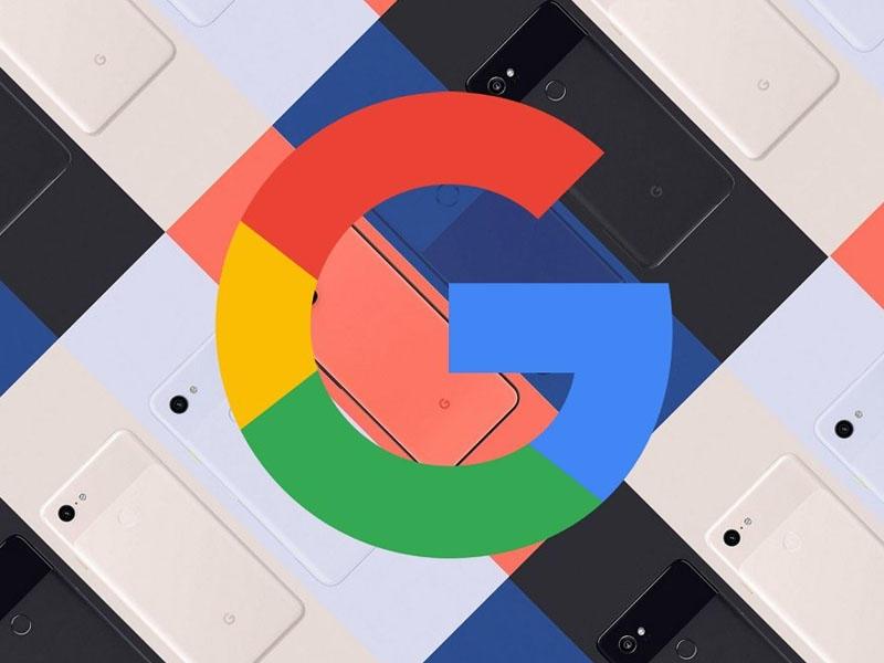 Google Pixel 5 smartfonları Snapdragon 865 əvəzinə hansı prosessora sahib olacaqlar?