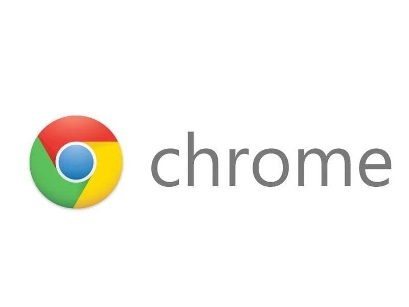 Yeni Google Chrome brauzeri istifadəçiləri təhlükəli saytlardan və yüklənmələrdən qoruyacaq