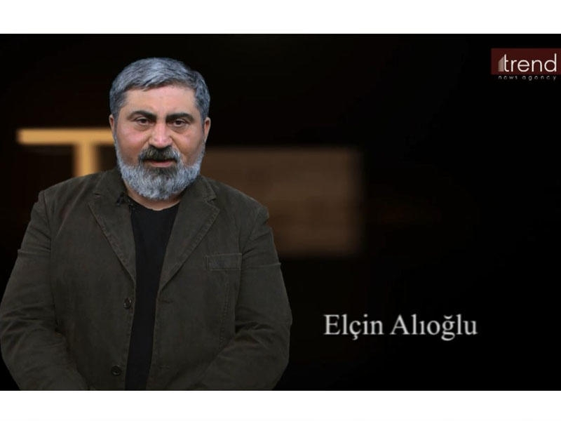 Avropa İnsan Haqları Məhkəməsi insanları və haqları unudub -