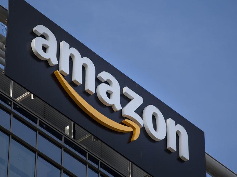 Amazon yardım üçün investisiya fondu yaradacaq