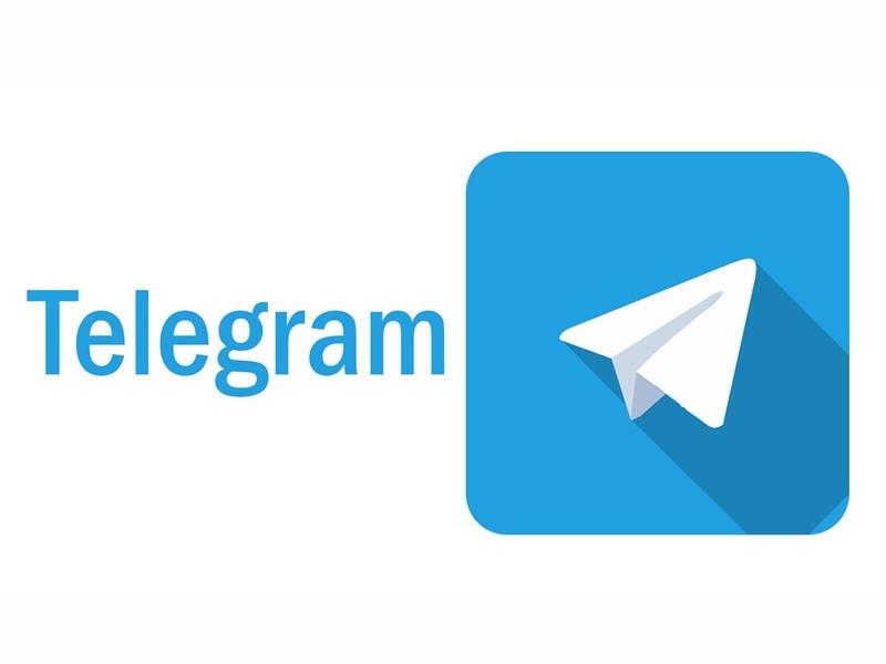 Telegram-a videozəng əlavə edilib: Funksiyanı necə aktivləşdirmək lazımdır?