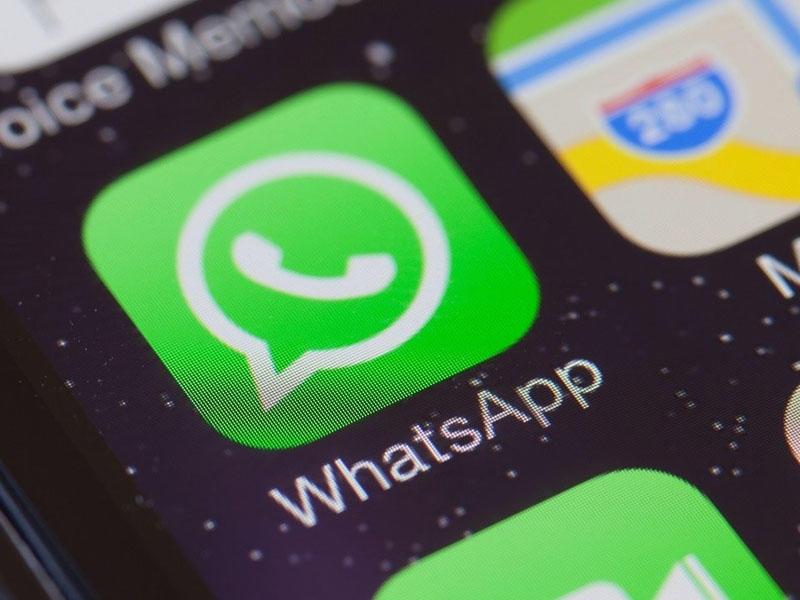 Whatsapp Telegram-ın məşhur funksiyalarından birini əldə edəcək