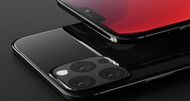 iPhone smartfonları periskop kameranı nə zaman əldə edəcəklər?