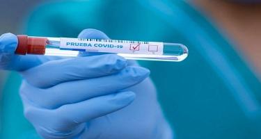 Koronavirusun psixi sağlamlığa TƏSİR EDİR