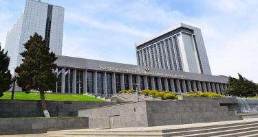 Deputatlarımız Belarusda Prezident seçkilərini müşahidə edəcəklər