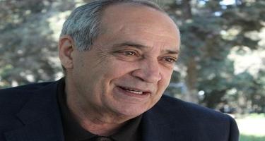 Rasim Balayevin 72 yaşı tamam oldu - FOTO