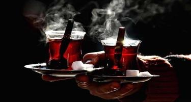 Vaxtı keçmiş çay niyə təhlükəlidir?