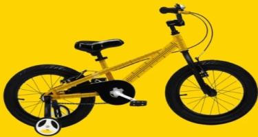 Uşaq üçün mükəmməl velosipedi necə seçmək olar: BƏLƏDÇİ
