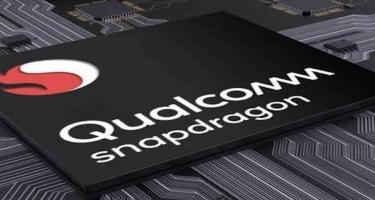 """""""Qualcomm""""un istehsalı olan çiplərdə boşluqlar aşkar edilib"""