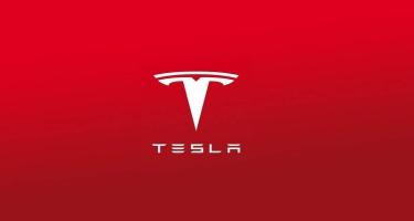 Tesla-dan smart saat?
