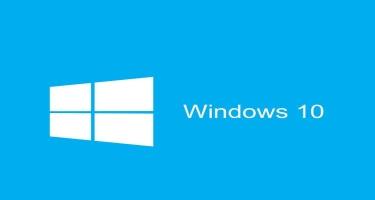 Microsoft şirkəti Windows-un ən məşhur funksiyalarından birinin imkanlarını genişləndirəcək