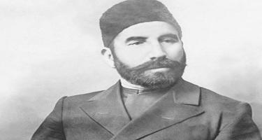 Hacı Zeynalabdin Tağıyevin vəfatından 96 il ötür