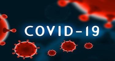 Koronavirusdan sağalmaqla bitmir: COVID-19-un gətirdiyi 15 problem