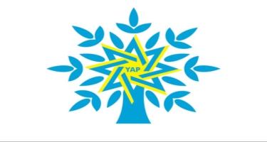 """YAP-da """"Əsrin müqaviləsi və Azərbaycanın müasir reallıqları"""" mövzusunda videokonfrans keçirilib"""