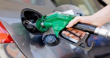 Bakıda kifayət qədər Aİ-92 benzin ehtiyatı var - SOCAR