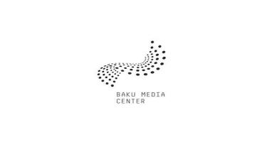 Bakı Media Mərkəzinin rejissoru Fuad Quliyev Beynəlxalq Turizm Filmlər Festivalında qalib gəlib