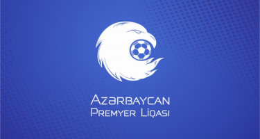 """""""Qarabağ"""" """"Neftçi""""yə qarşı"""