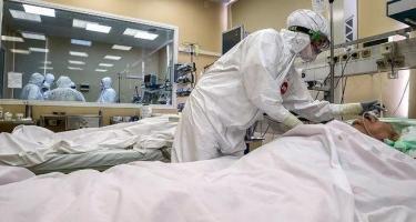 Koronavirusun müalicəsində istifadə olunan dərmanın ölümcül təhlükəsi aşkarlanıb
