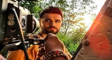 Çingiz Mustafayevin mahnısı da plagiat çıxdı