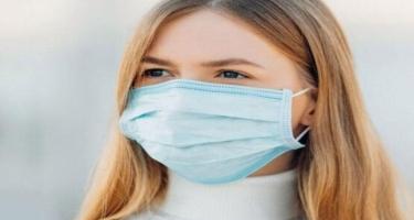 Telegraph: qripə və koronavirusa eyni vaxtda yoluxma ölüm riskini artırır