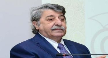 Kamran İmanov: