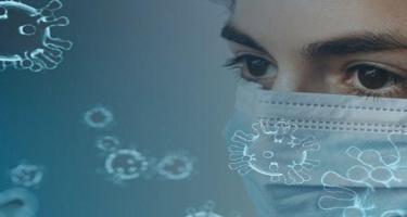 COVİD 19-u digər infeksiyalardan fərqləndirən 4 əlamət