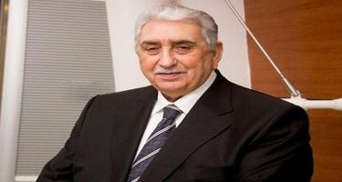 Arif Babayev insult keçirib