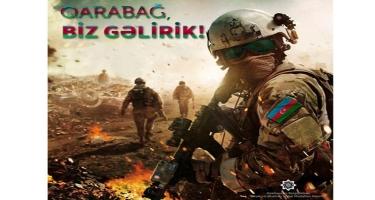 Bu nazirliyin 66 əməkdaşı səfərbərlik üzrə hərbi xidmətə yola salındı