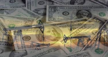 Neft yenə ucuzlaşıb