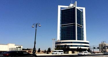 Neft Fondunun yanvar-sentyabr ayları üzrə gəlir və xərcləri açıqlandı