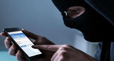 Ağıllı telefonların haker hücumlarından qorunma yolları