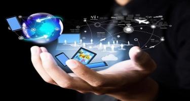 Yeni texnologiyalar 85 milyon iş yerini ixtisar edəcək