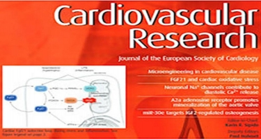 Cardiovascular Research: havanın çirklənməsi COVID-19-dan ölüm hallarını artıra bilər