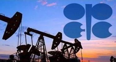 OPEC+ sazişinə görə 3 yataq 2 illik konservasiyaya qoyulub
