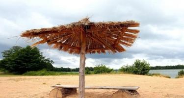 Sinqapur rəqəmli texnologiyalar vasitəsilə səyahət qaydaları hazırlamağı təklif edir